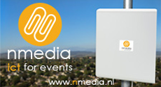 nmedia-ict-wifi-festivals-events2